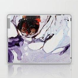 Illusions 3 Laptop & iPad Skin
