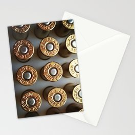 Give Me Back My... Stationery Cards
