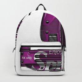 UZI LEAN Backpack