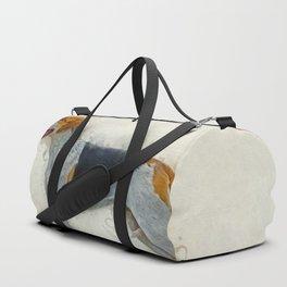 American Foxhound Duffle Bag