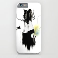 THE SHOES iPhone 6s Slim Case