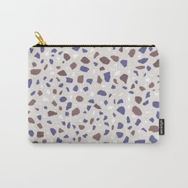 Terrazzo AFE_T2019_S2_4 Carry-All Pouch