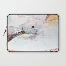 Fossils 49 Laptop Sleeve