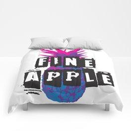 FineApple 2 Comforters