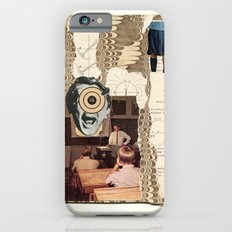 The Hunter iPhone 6s Slim Case