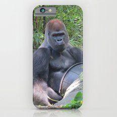 Gorilla Says iPhone 6s Slim Case