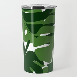 Animal Totem Travel Mug