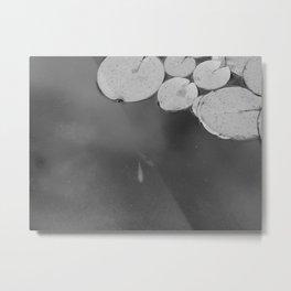 BFFs #1 Metal Print