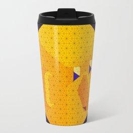 Tripitaka Travel Mug