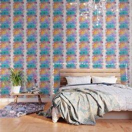 Don't Ever Lose Your Sense of Wonder Wallpaper