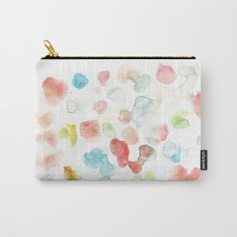 170722 Colour Living 27 Carry-All Pouch
