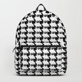 SuperX Backpack