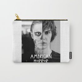 american horor story Carry-All Pouch