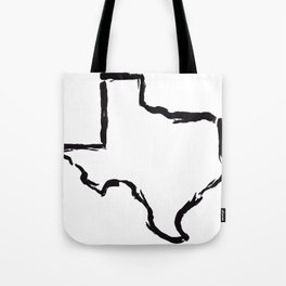 Best. State. Ever. Tote Bag