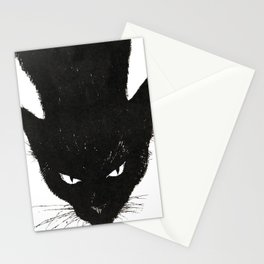 My Chemical Romance - Like Phantoms, Forever Stationery Cards