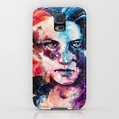 like wildfire Galaxy S5 Slim Case