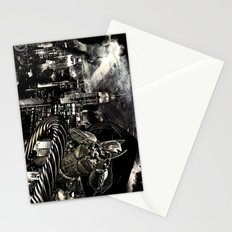 Life Line Stationery Cards