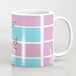 Best Absolute Perfect Coffee Mug