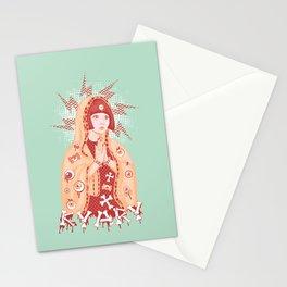 St. Kyary Stationery Cards