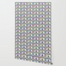 180 Million Dollars Money Bling Cash Dollar Bills Wallpaper