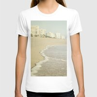 florida T-shirts featuring Florida by Pure Nature Photos