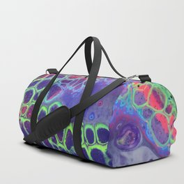 Bang Pop 99 Duffle Bag
