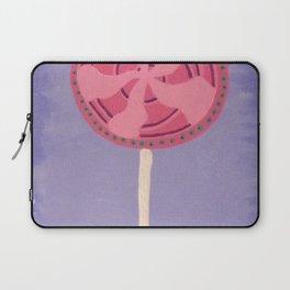 Spindal Lollipop Laptop Sleeve