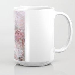 Soul-Searching Bhoomie Coffee Mug