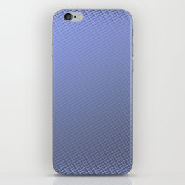 Whitney iPhone Skin