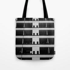 pmq Tote Bag