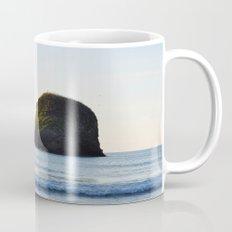 Sea sunset Mug