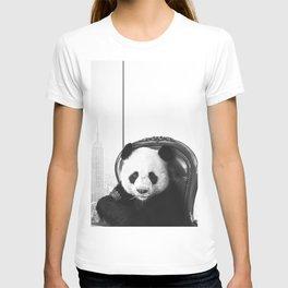 BOBBY GAMBINO T-shirt