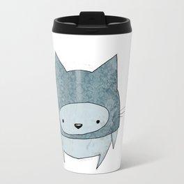 minima - rawr 05 Travel Mug