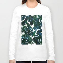 Perceptive Dream #society6 #decor #buyart Long Sleeve T-shirt