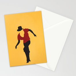 Il Bisbetico Domato  Stationery Cards