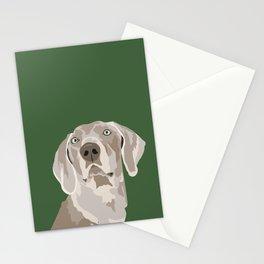 Adam Stationery Cards