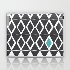 diamond back Laptop & iPad Skin