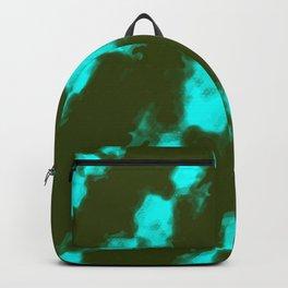 mother lovely dress Backpack