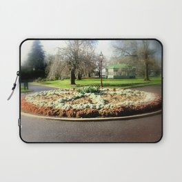 Botanical Gardens - Australia Laptop Sleeve
