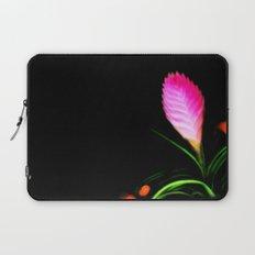 Peekaboo Laptop Sleeve