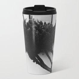 bonsai Travel Mug