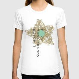 Fk that! T-shirt