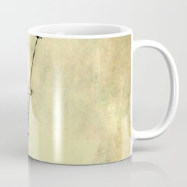 """Queen of the Fairies"" by Arthur Rackham Midsummer's Night Coffee Mug"