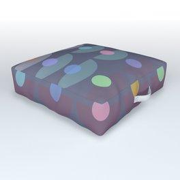 zappwaits fantastic Outdoor Floor Cushion