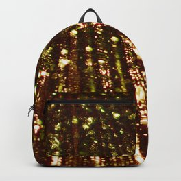 Pirates Gold Backpack