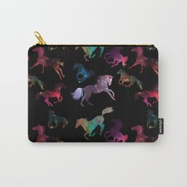 Galaxy Run Carry-All Pouch