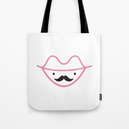 Lipsy Tote Bag