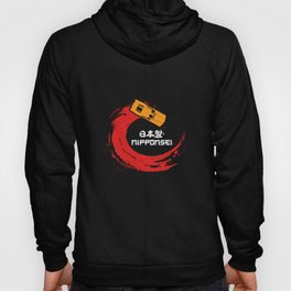Japanese Car Shirts jdm hatchback Hoody