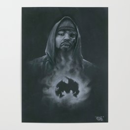 TICAL Poster