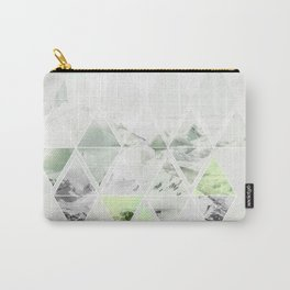 White Balance Carry-All Pouch